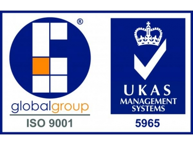 ISO 9001:2008 Quality Managemernt System Certification