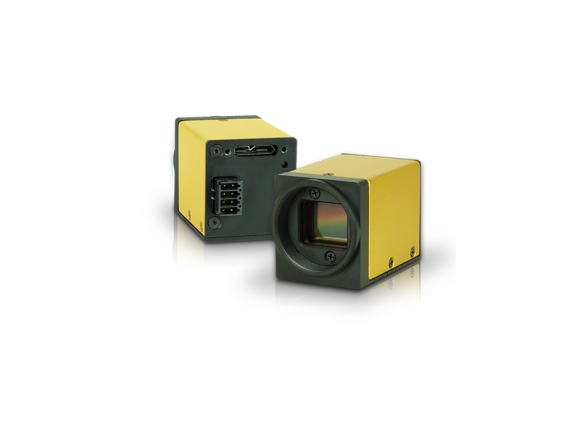 NEW_SkyCAM USB3 Series