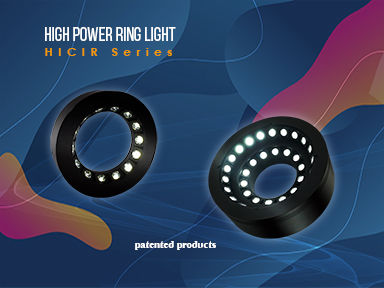 New Products Released !High Power Ring Light
